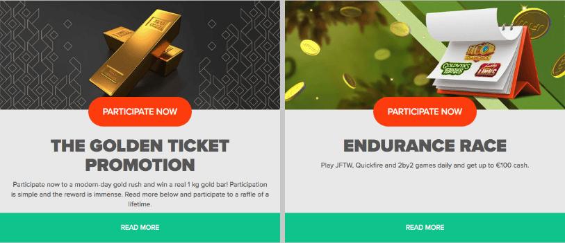 Jokerizer Slot - Play for Free! | No Account Casino